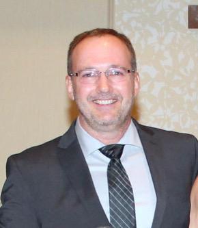 dr. kevin lasko profile picture